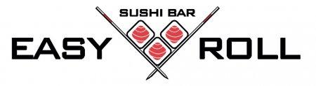 Easy Roll (Изи Ролл) суши в Мозыре